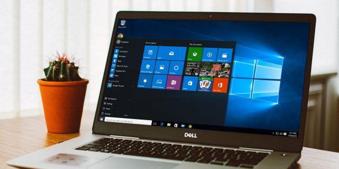Как сделать снимок экрана в Windows без экрана печати: 4 метода