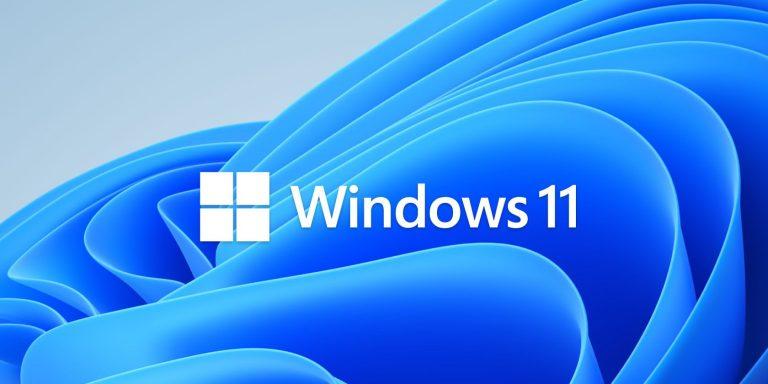 Microsoft выпускает первую официальную предварительную версию Windows 11 Insider, доступную для загрузки