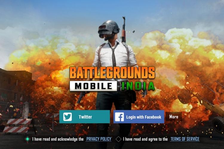 Как скачать и установить Battlegrounds Mobile India прямо сейчас!  (Метод работы)