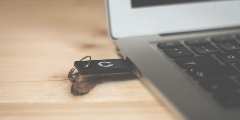 Как исправить USB-устройство, которое продолжает отключаться и повторно подключаться в Windows 10