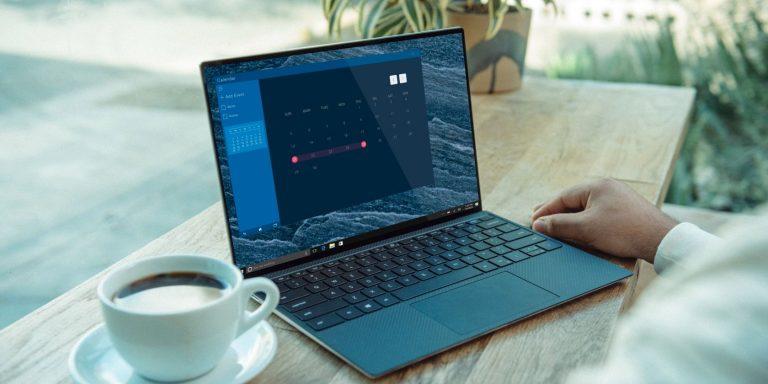 4 способа исправить неисправный планировщик задач Windows 10