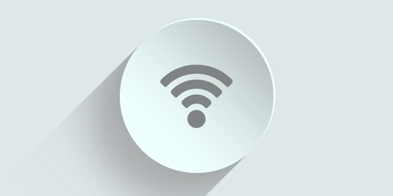 6 способов исправить отсутствующий значок Wi-Fi на панели задач Windows 10
