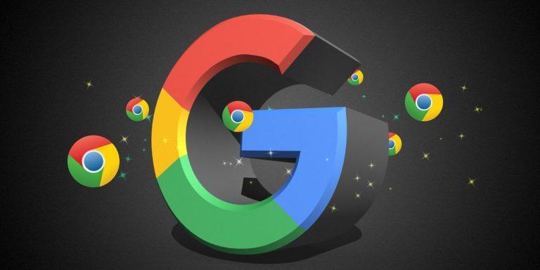 Как остановить автоматические обновления Google Chrome в Windows