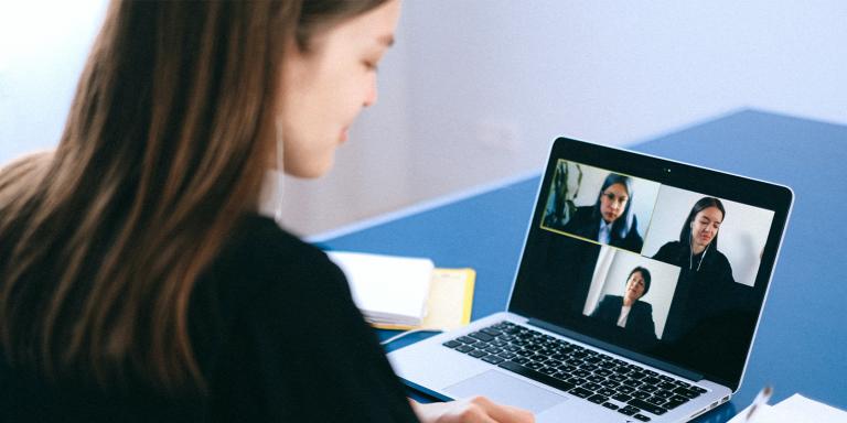 4 быстрых совета по изменению настроек веб-камеры в Windows 10