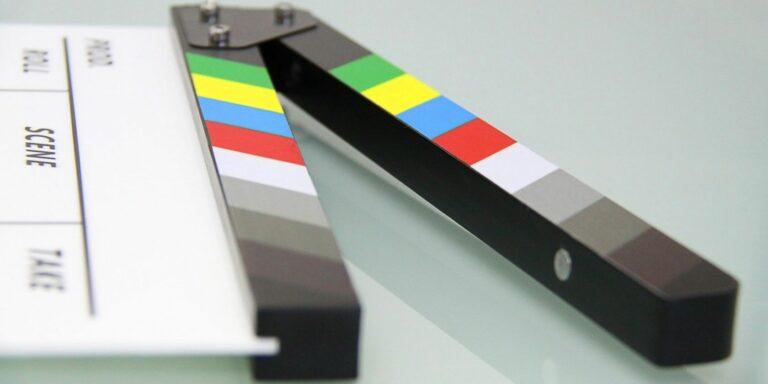 Как объединить несколько видеофайлов с помощью VLC Media Player