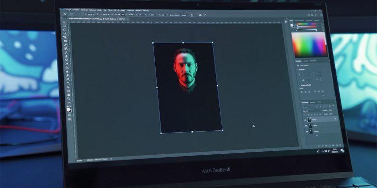 Как исправить сбои при печати в Photoshop в Windows 10