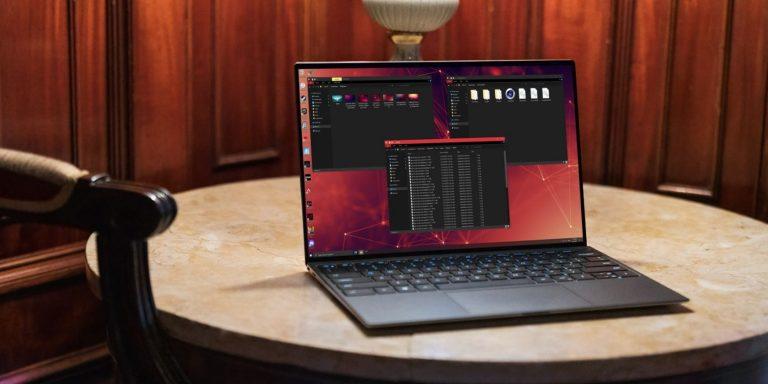 4 способа перезапустить проводник в Windows 10