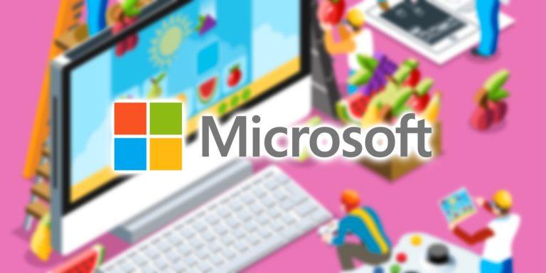 Microsoft Store вылетает на всех компьютерах