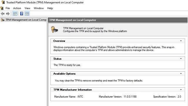Увидели ошибку «Этот компьютер не может запустить Windows 11»?  Вот исправление!