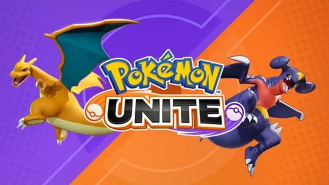 Pokemon Unite: дата выхода, игровой процесс, бета-тест, цена и многое другое