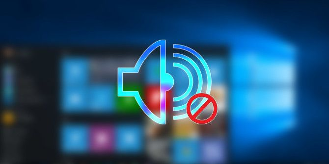 9 отличных улучшений звука для лучшего звука в Windows 10