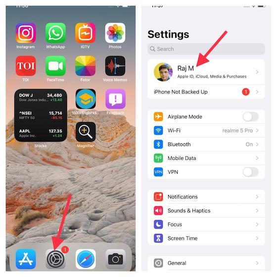 Что такое Apple Digital Legacy и как добавить старый контакт