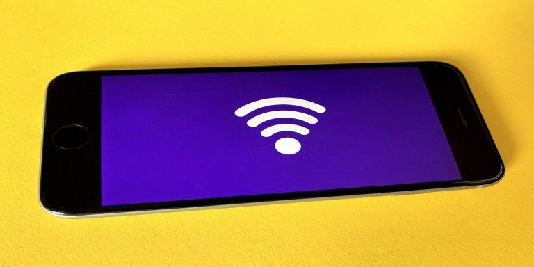 Что такое Wi-Fi Direct?  Беспроводная передача файлов быстрее, чем Bluetooth