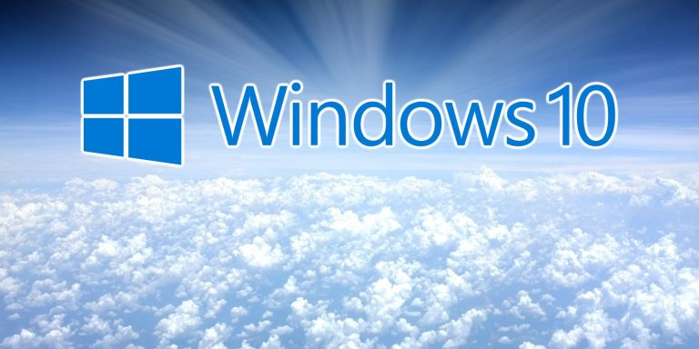 Microsoft объявляет о прекращении поддержки Windows 10