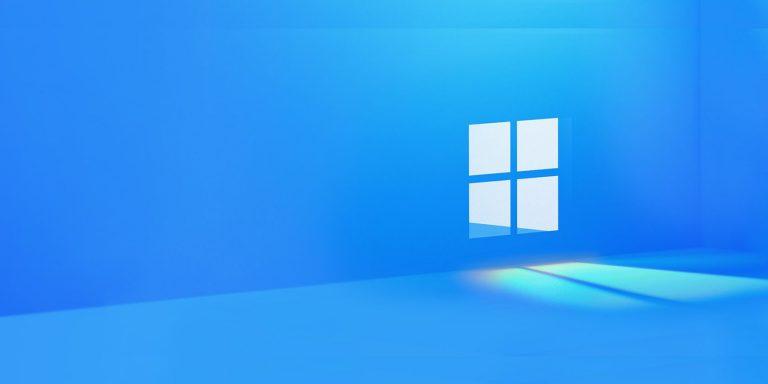 Windows 11: что это такое?  Когда он запустится?  Это вообще реально?