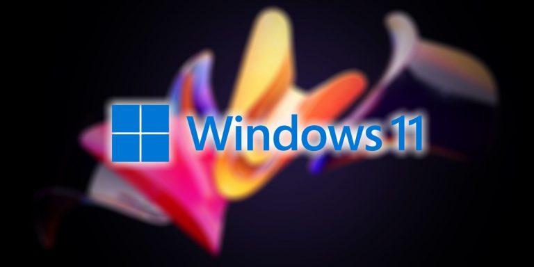 Как проверить версию TPM перед обновлением до Windows 11