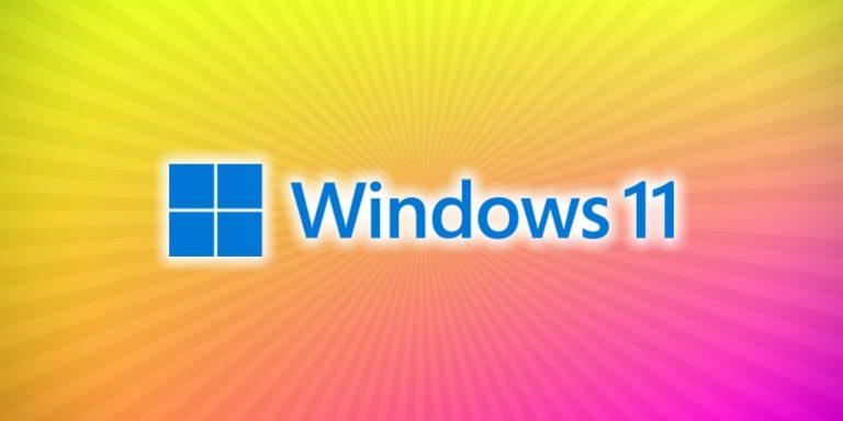 Windows 11 — бесплатное обновление для всех пользователей Windows 10