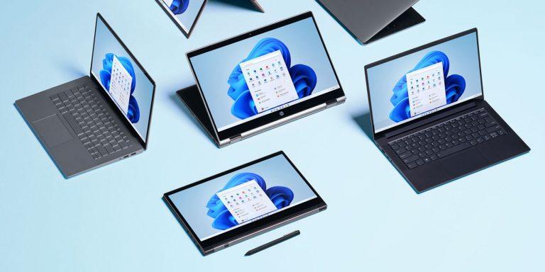 8 лучших функций повышения производительности в новом обновлении Windows 11