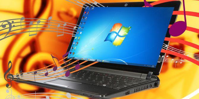 6 лучших бесплатных сайтов для загрузки звуковых эффектов Windows