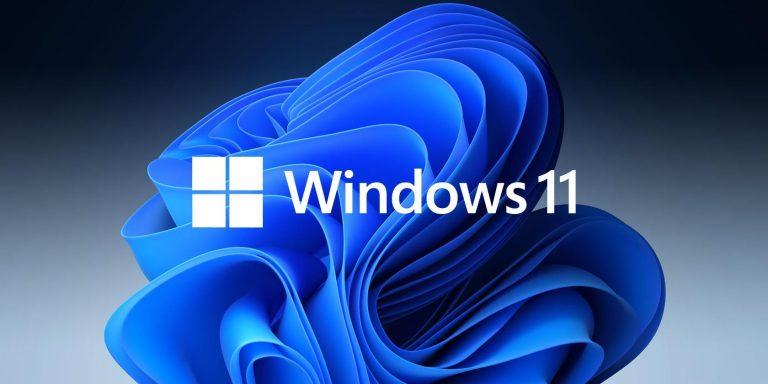 Windows 11 Build 22000.120 предоставляет новые функции и исправления ошибок