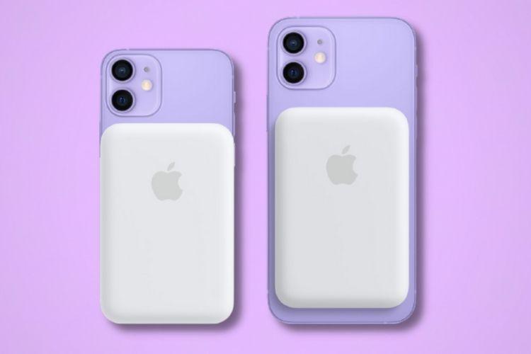 10 лучших скинов и оболочек для iPhone 12 Pro, которые можно купить