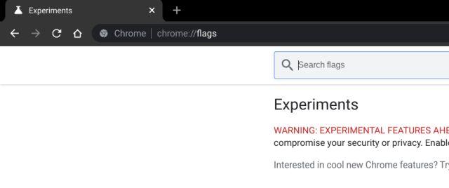 Linux не устанавливается на Chromebook?  Вот самое простое решение!