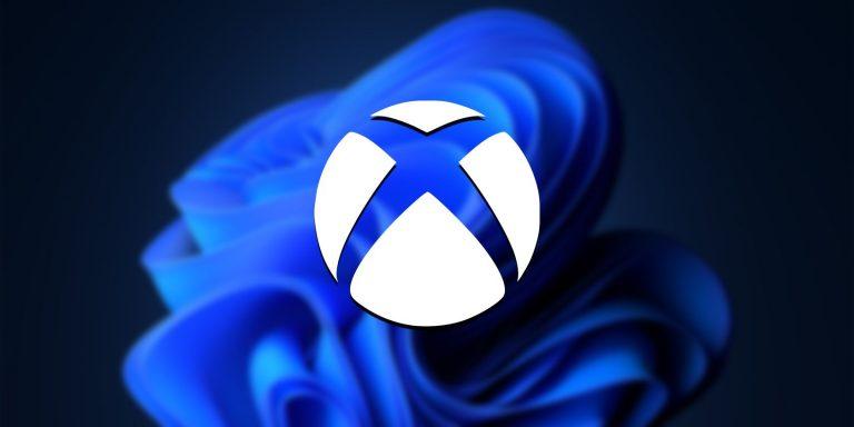 3 новых функции Windows 11, которые делают ее идеальной для игр