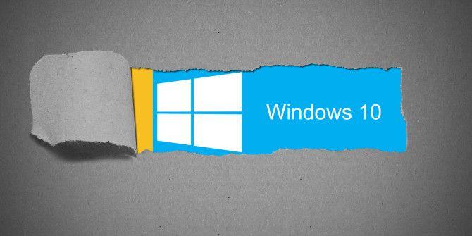Баннеры уведомлений не работают в Windows 10?  Вот 8 способов исправить это