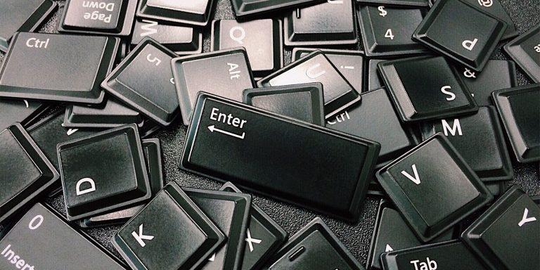 Как заблокировать клавиатуру и мышь: 3 способа обезопасить компьютер