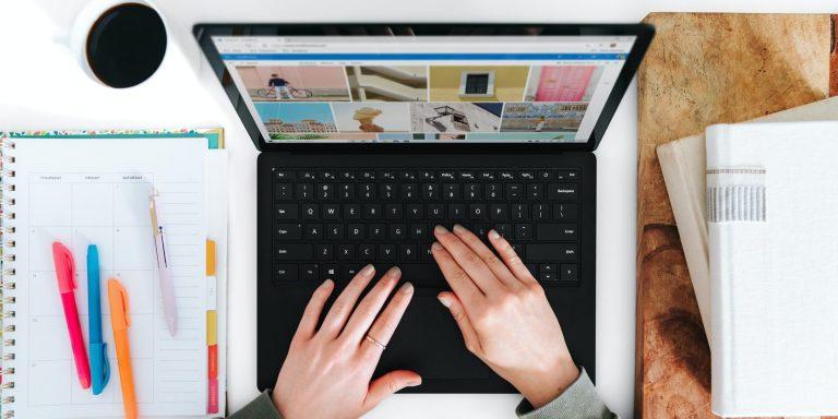 40+ крутых трюков с клавиатурой, о которых мало кто знает