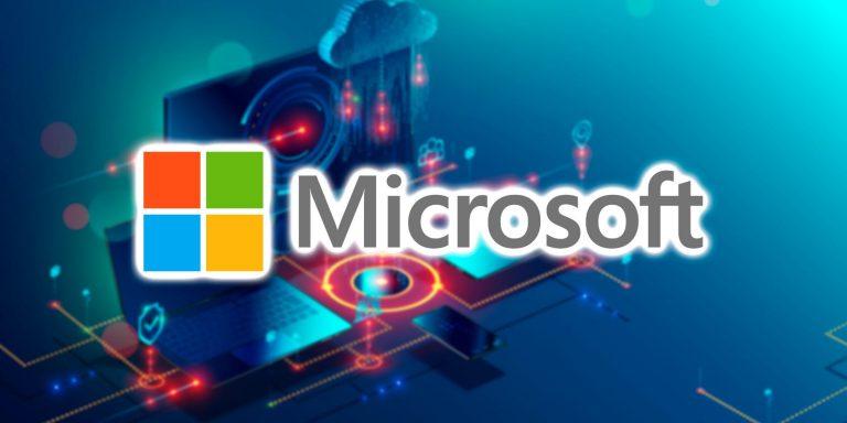 Microsoft может скоро представить свой облачный сервис для ПК