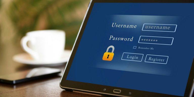 Что такое безопасный вход в Windows 10 и как его включить?