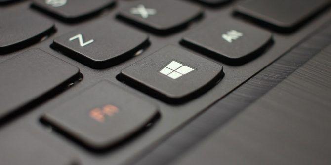 8 исправлений для ошибки «Нет защиты в Интернете»  Ошибка в Windows 10
