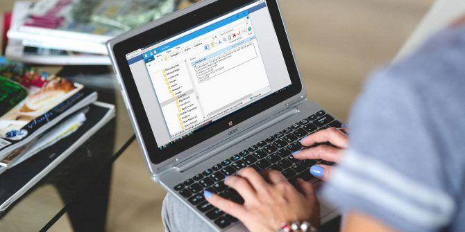 Как установить диспетчер подключаемых модулей Notepad ++ для управления подключаемыми модулями