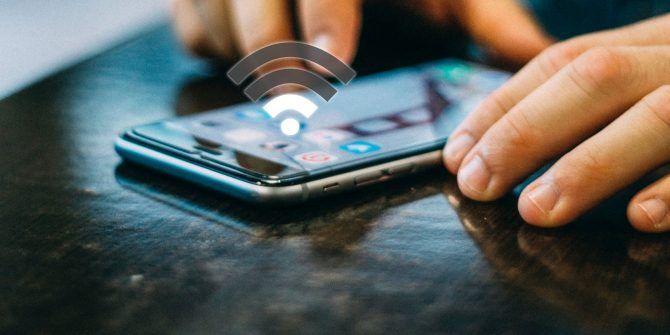 Что использует мою пропускную способность?  5 советов по мониторингу использования домашней сети