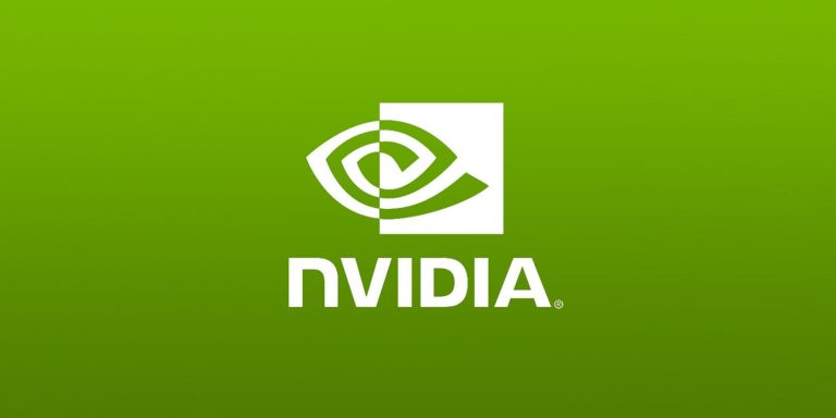 Наиболее важные настройки, которые следует изменить в пакете драйверов Nvidia