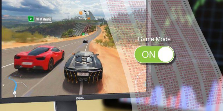 Microsoft наконец исправляет неприятную игровую ошибку в Windows 10