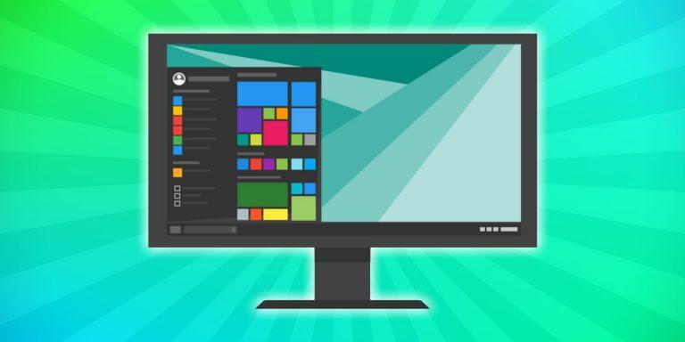 Как перенести лицензию Windows 10 на другой компьютер