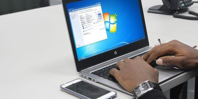 Как установить Windows 7 на виртуальную машину VirtualBox