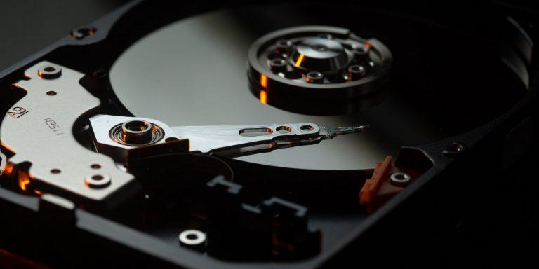 Как исправить ошибку «Windows не может быть установлена на этот диск»  Ошибка