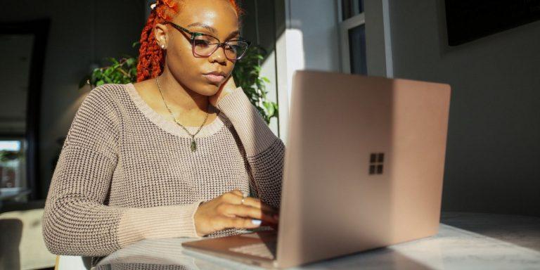 Как изменить размер и обрезать изображение с помощью Microsoft Paint