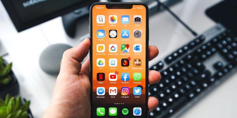 Эти 3 функции в iOS 15 являются эксклюзивными для iPhone 12