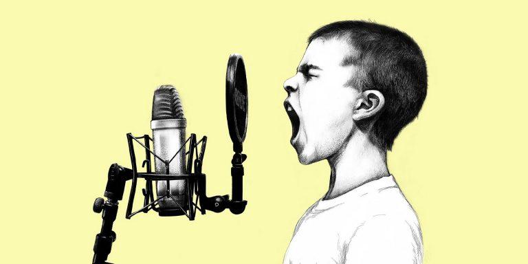 6 распространенных проблем с микрофоном в Windows 10 (и как их исправить)