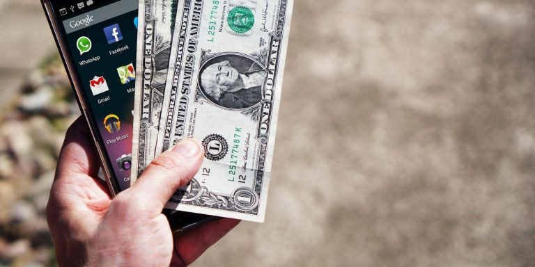 Приложение Cash против Venmo: что лучше использовать?