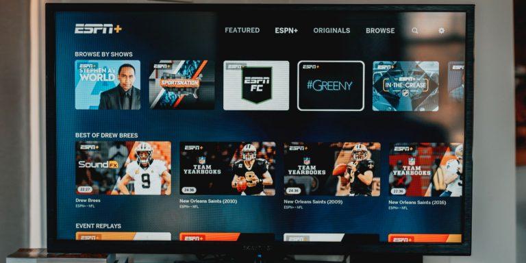 Как настроить и использовать ADB на Android TV