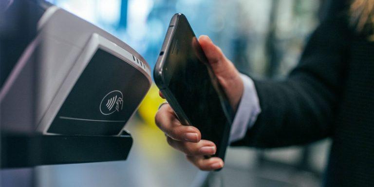 Действительно ли бесконтактные платежи безопасны?