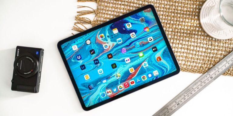 Как разблокировать отключенный iPad без iTunes