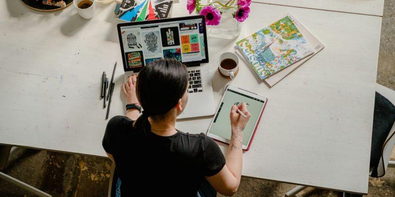 Как использовать все инструменты рисования в Apple Markup