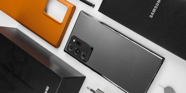 Почему Samsung имеет право отказаться от Galaxy Note