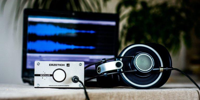 9 способов исправить не отвечающий аудиоразъем в Windows